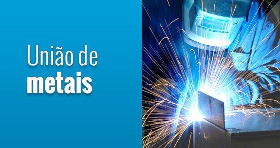 Sampa Laser - Corte, Conformação e União de Metais